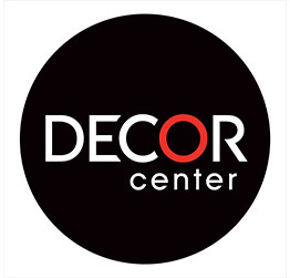 Cliente Decor Center